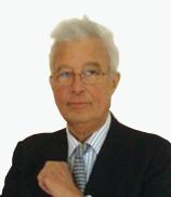 Ivo Sciorilli Borrelli