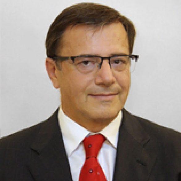 Daniele Tumidei