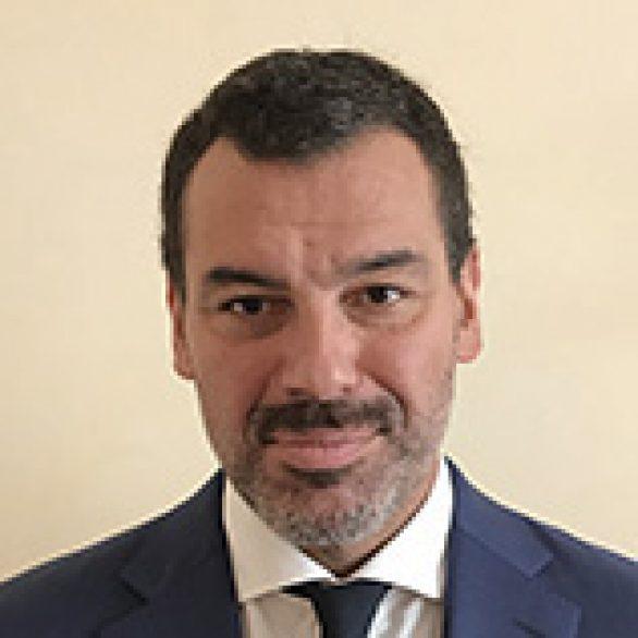 Giorgio Musazzi