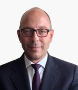 Michele Battolla