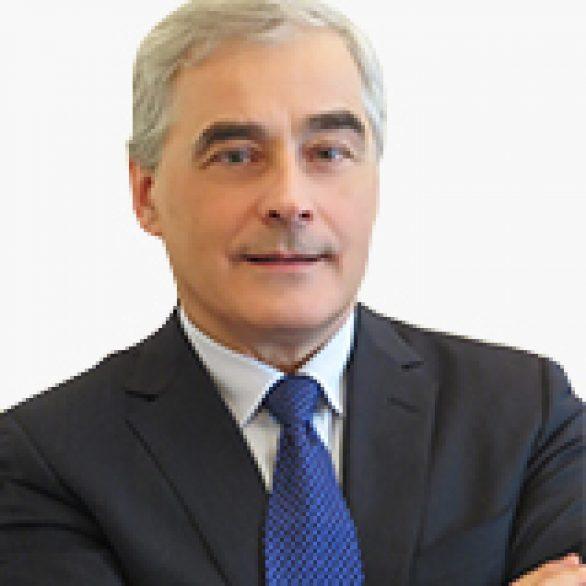 Francesco Caputo Nassetti