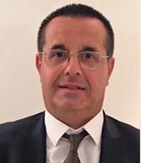 Giovanni Manella