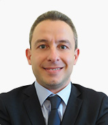 Giuseppe Zannotti
