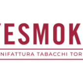 Yes Smoke