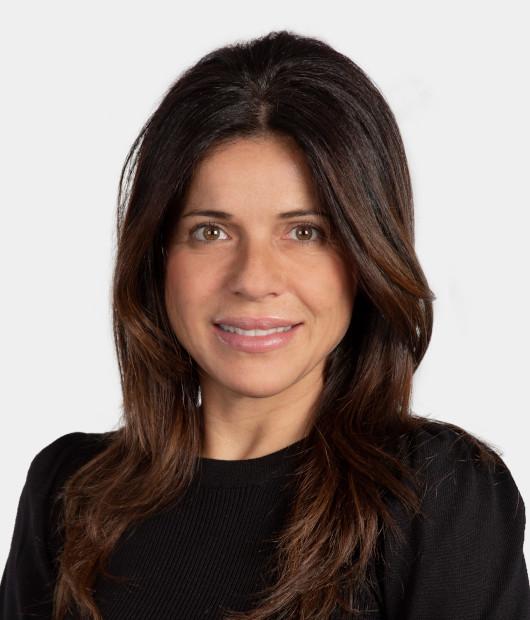 Erika Suzzi Gamberini - Swiss Merchant Corporation